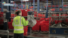 Ocado Technology Adopts Lean and Agile Development Practices