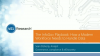 The InfoGov Playbook: How a Modern Workforce Needs to Handle Data