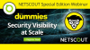 Security Visbility at Scale for Dummies