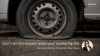 Customer Insight :: Don't let tyre kickers leave your marketing flat