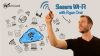 Secure Wi-Fi with Ryan Orsi: Defending Your Airspace