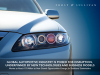 Global Automotive Industry is Poised for Disruption