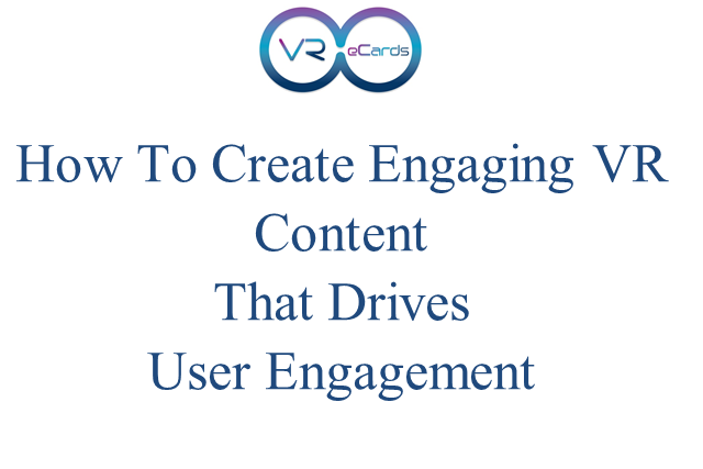 Engaging Content Creation That Drives User Engagement
