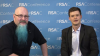 BrightTALK at RSA - Chris Roberts: Cyber Lessons for Trump's Administration