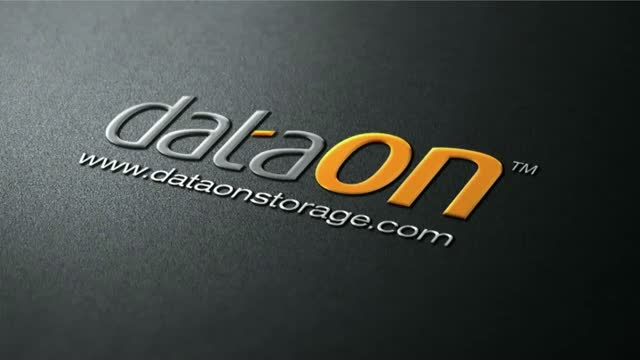 DataON™ MUST™ Provides Infrastructure Visibility & Management for Windows Server