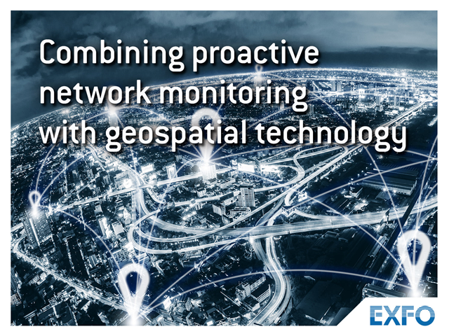 How to mitigate costly network failures and reduce MTTR