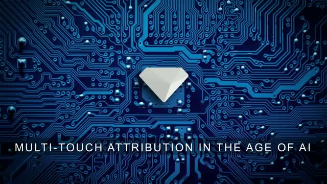 Multi-Touch Attribution in the age of AI
