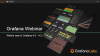 What's new in Grafana & Sneak Peaks at vNext