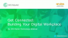 Building Your Digital Workplace