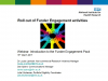 Introduction to the Funder Engagement Programme