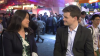 BrightTALK at RSA 2017: Chenxi Wang on Diversity and the Future of Cyber Warfare