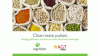 Clean-taste pulses: Bringing delicious nutrition to more foods and beverages