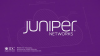 Proving the Business Value of Network Transformation
