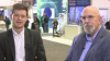BrightTALK at RSA 2017: Gary Hayslip, CISO of San Diego on the 2017 Threatscape