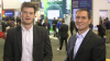 BrightTALK at RSA 2017 - Chris Pierson on Regulation, Cyber Warfare and IoT