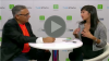 Video Interview: Rethinking BI in the era of AI and Machine Learning