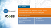 The Network Security Paradigm Shift – 5 Essential Optimization Strategies
