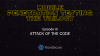 Mobile Penetration Testing Trilogy: Episode III – Attack of the Code