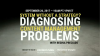 System Without a Strategy? Diagnosing Content Management Problems