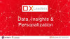 Implementing an Effective Digital Personalization Strategy