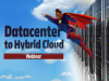 [Webinar] Datacenter to Hybrid Cloud