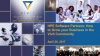 HPE Software Partners: How to Grow your Business in the Vivit Community