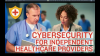 Cybersecurity for Independent Healthcare Providers