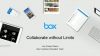 Box Demo: Share files and collaborate securely with anyone, from any device