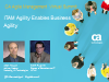 ITAM Agility Enables Business Agility