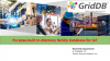 Purpose-built In-Memory NoSQL Database for IoT – GridDB