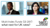 Multi-Index Funds Q3 2017: what next for UK rates?