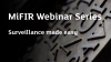MiFIR Webinar Series - Surveillance made easy
