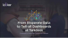 How Talkdesk Transformed Disparate Data into Tell-All Dashboards