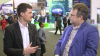 BrightTALK at RSA 2017: John Bambenek on the State of the Cyber World in 2017