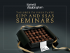 Self-Invested Pensions Webinar: Tailored to your taste