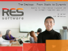 Desktops:  From Static to Dynamic