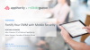 Fortify Your EMM with Mobile Security