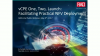 vCPE One, Two, Launch: Facilitating Practical NFV Deployment