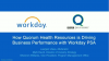 How Quorum Health Resources Is Driving Business Performance