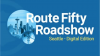 Route Fifty Roadshow: Seattle
