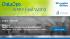 DataOps in the real world