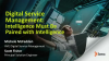 Service Management:  Intelligence Must Be Paired with Intelligence
