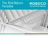 The Risk-Return Paradox of Low-Volatility Investing - Robeco