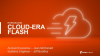 Putting Data to Work with Pure Storage