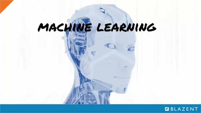 Benefits of Machine Learning in IT Infrastructure