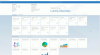 SAP Lumira 2.0: the stunning capabilities of this upcoming data discovery tool