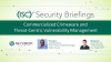 Commercialized Crimeware and Threat-Centric Vulnerability Management