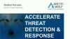 Secure Your Business: How to Improve Threat Detection & Response