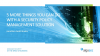5 More Things You Can Do with a Security Policy Management Solution
