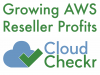 3 Keys to Growing AWS Reseller Profitability